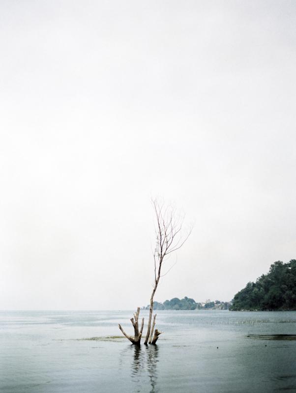 Guate-013.jpg