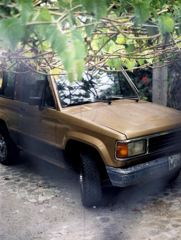Guate-14.jpg