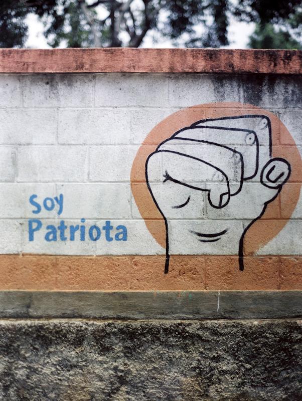 Guate-18-2.jpg
