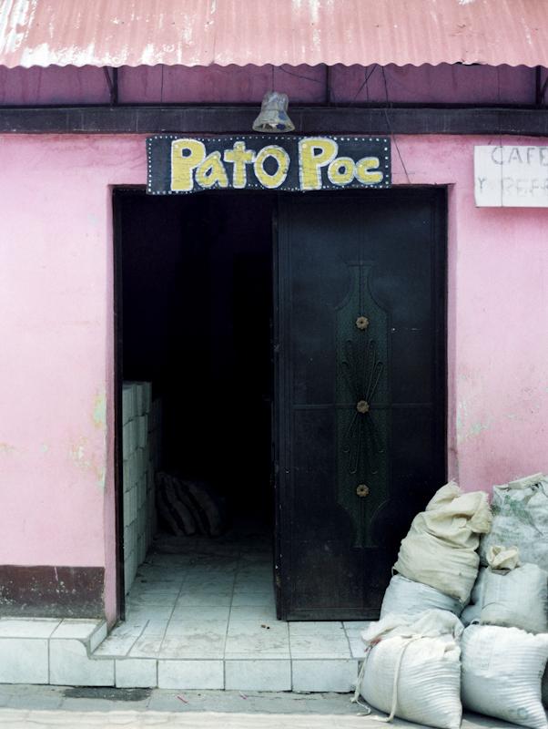 Guate-19-2.jpg