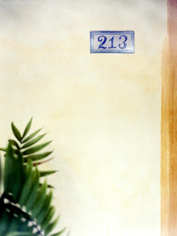 Guate-19-3.jpg