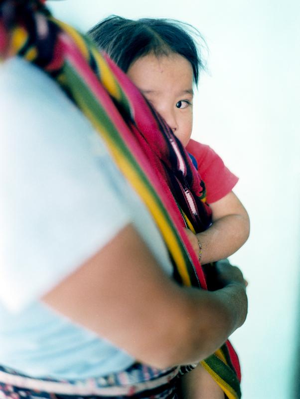 Guate-19-4.jpg