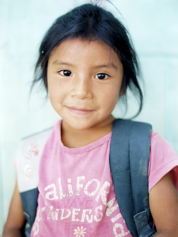 Guate-22-3.jpg
