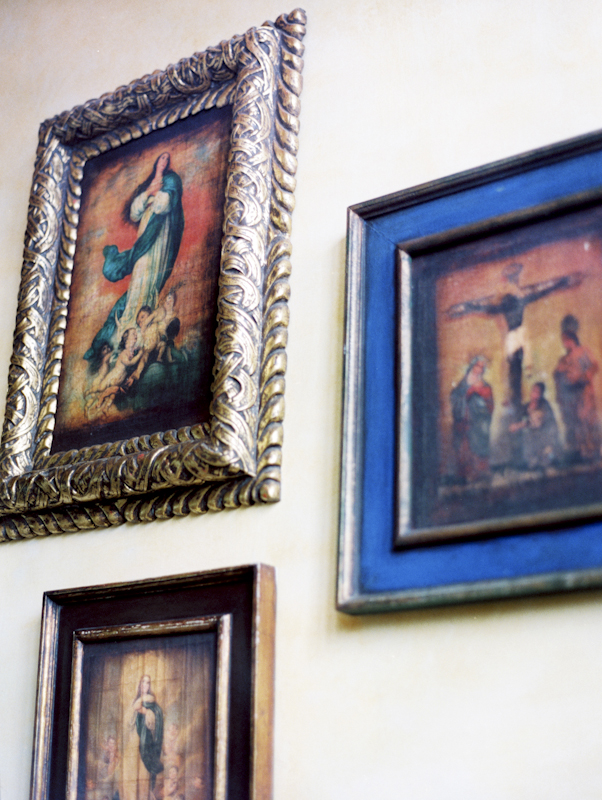 Guate-23-3.jpg