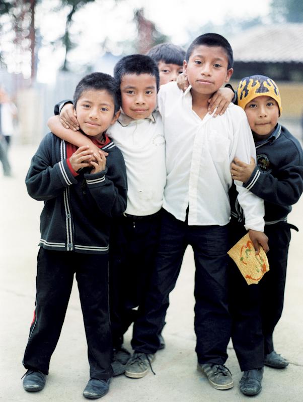 Guate-26.jpg