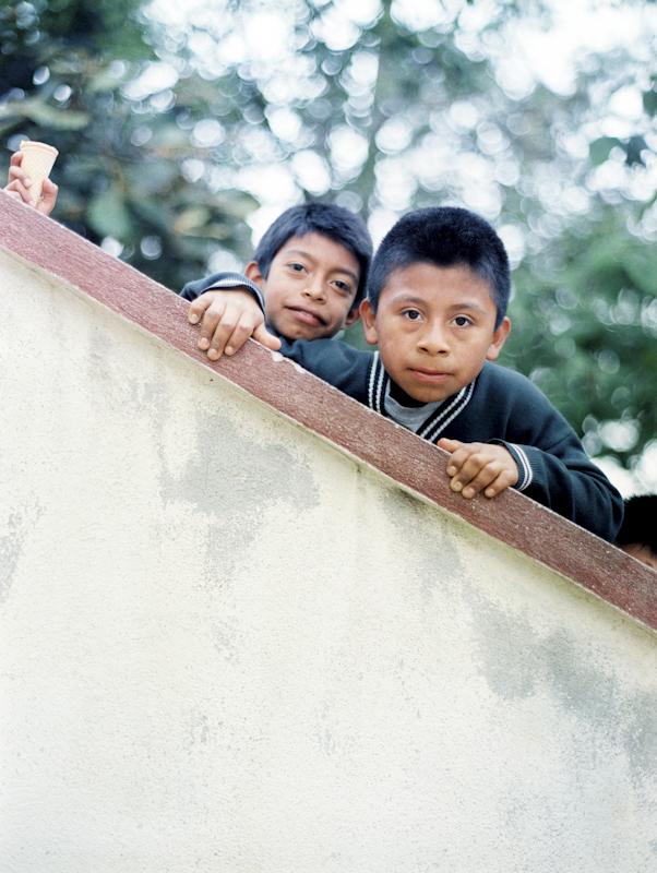 Guate-31.jpg