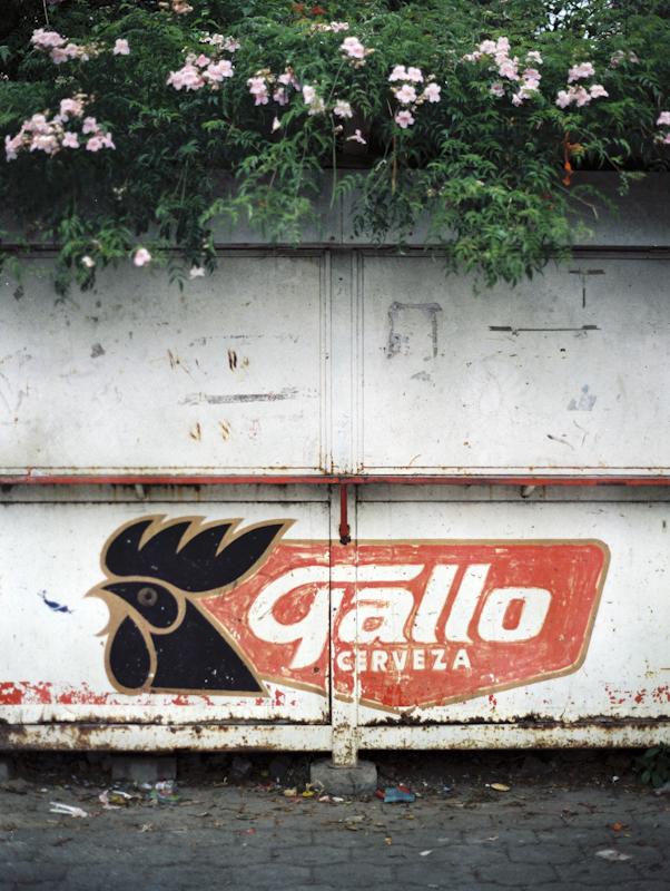 Guate-033.jpg