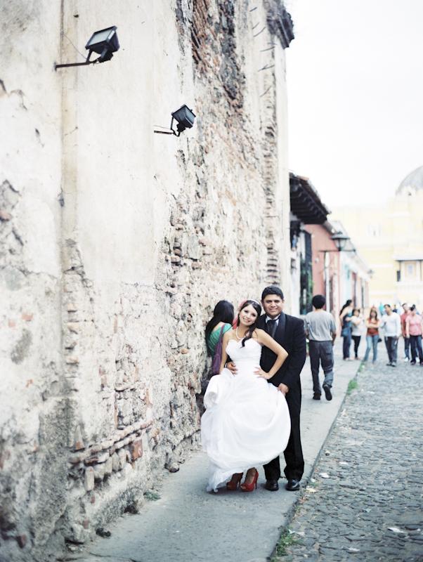 Guate-046.jpg