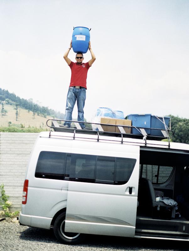 Guate-077.jpg