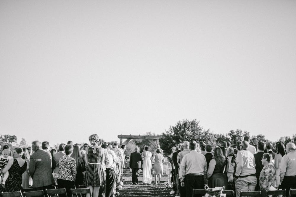 Weston Red Barn Farm Wedding Photographer