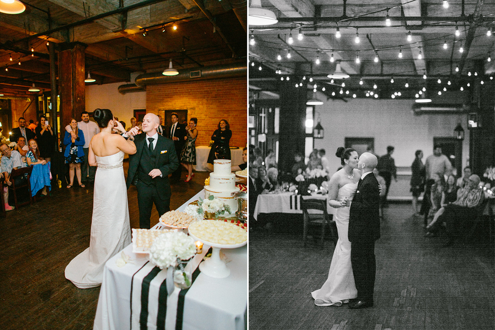 Kansas City Wedding Photographer
