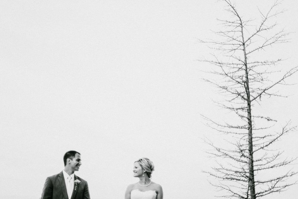 Lawrence, Kansas Wedding Photographer