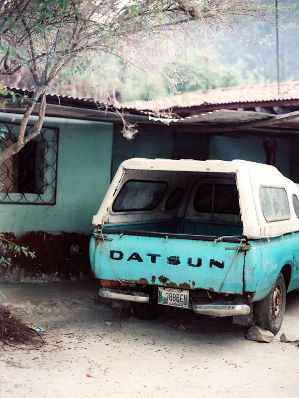 Guate-7.jpg
