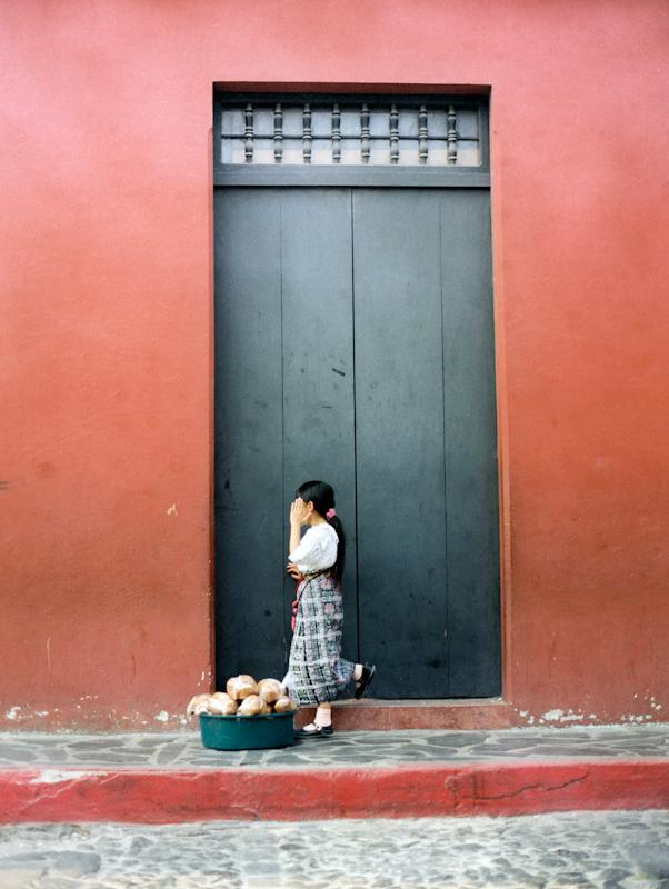 Guate-14-2.jpg