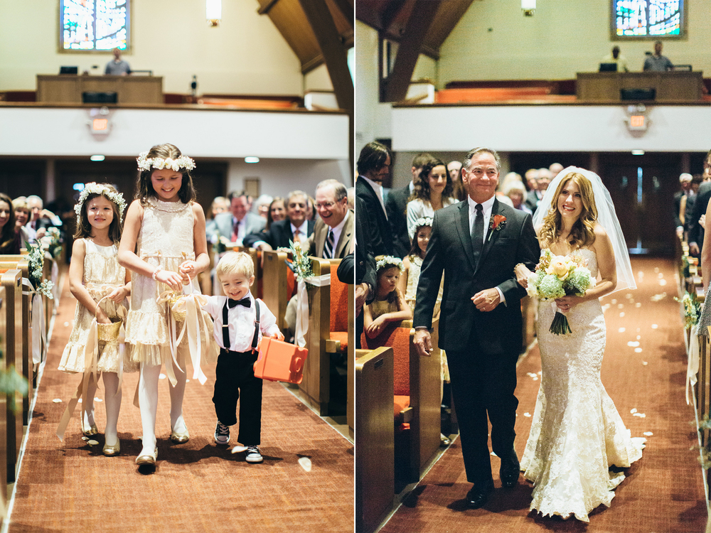 St. Louis Missouri Engagement & Wedding Photographer