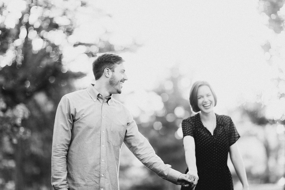 Brian Ide Kaley Tesdahl Engagement Portraits 2