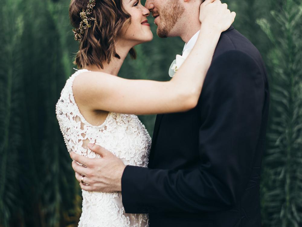 Kansas City Engagement & Wedding Photographer, Photobooth, The Guild