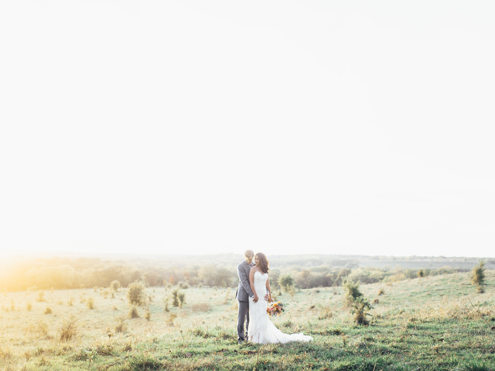 Jamie & Melissa Seattle's Wedding Photographs,