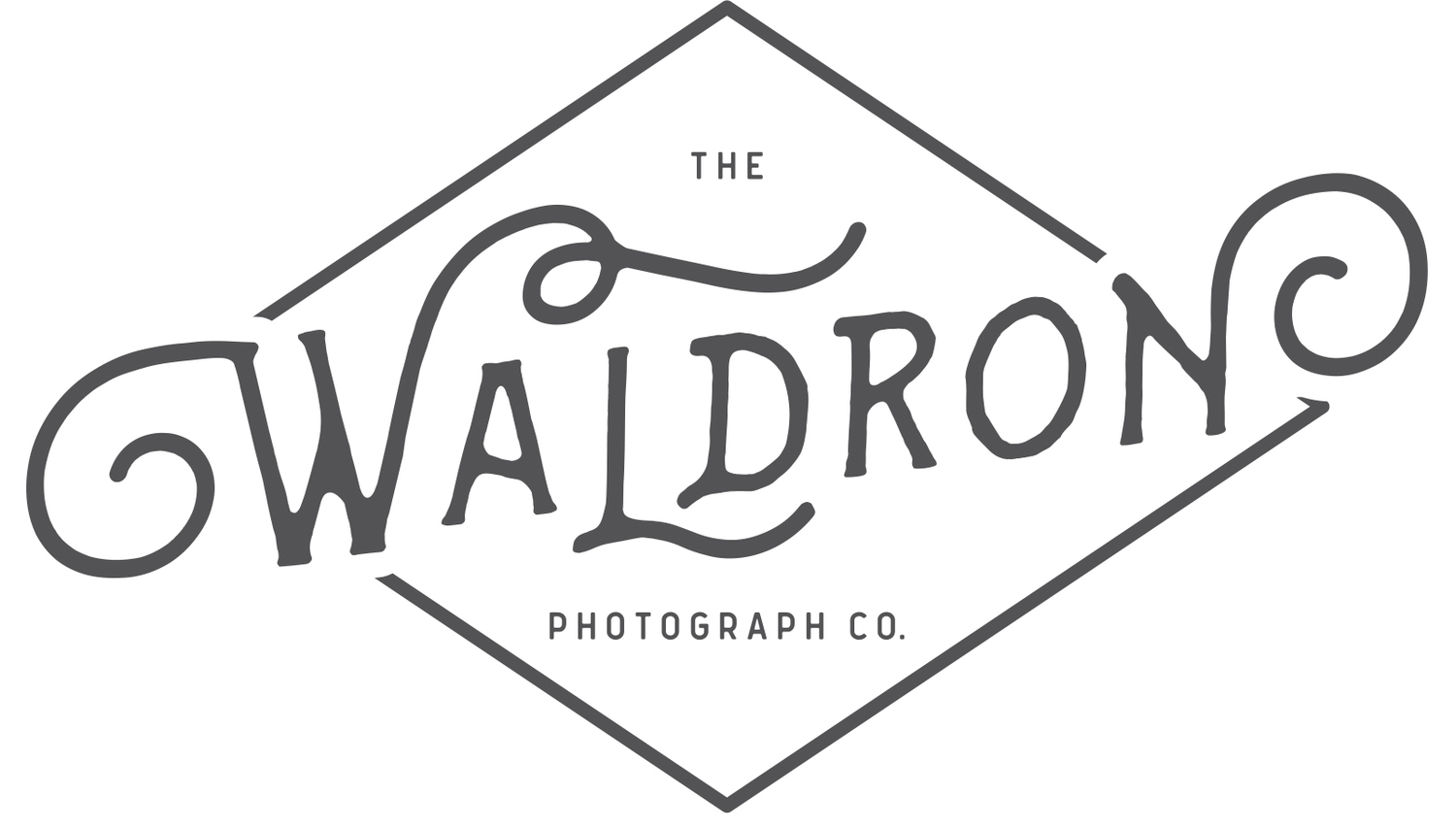 The Waldron Photograph Co.