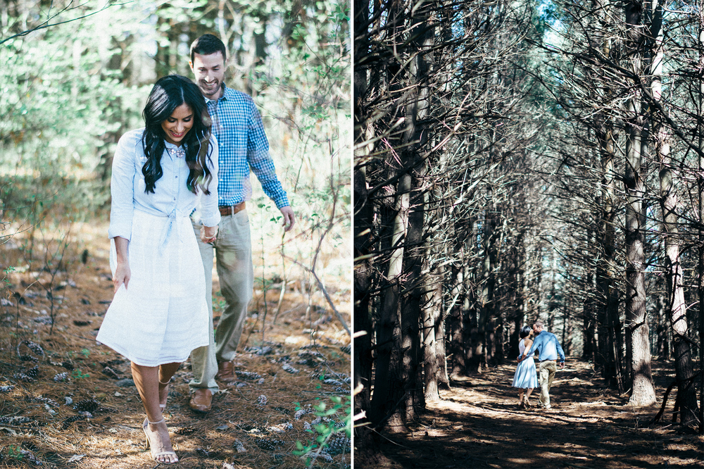 Kansas City Engagement, Wedding & Portrait Photographer