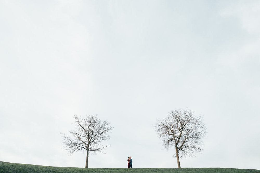 Chicago Wedding Photographer Rusty Wright