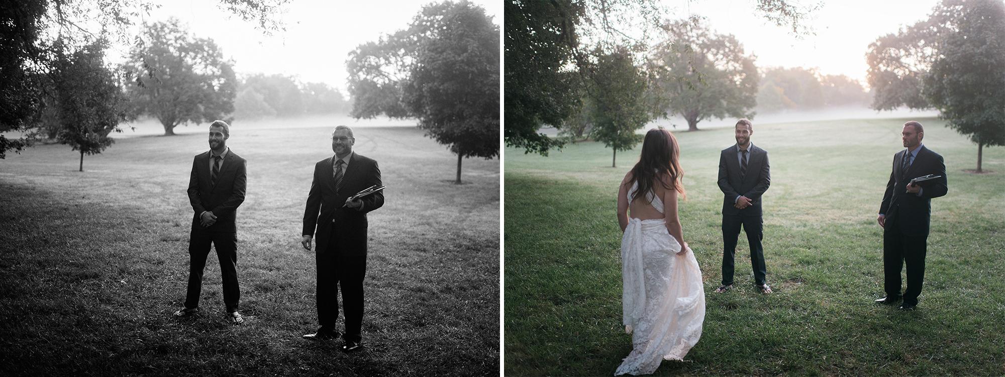 Kansas_City_Wedding_Elopement_Photographer_Loose_Park_4.jpg