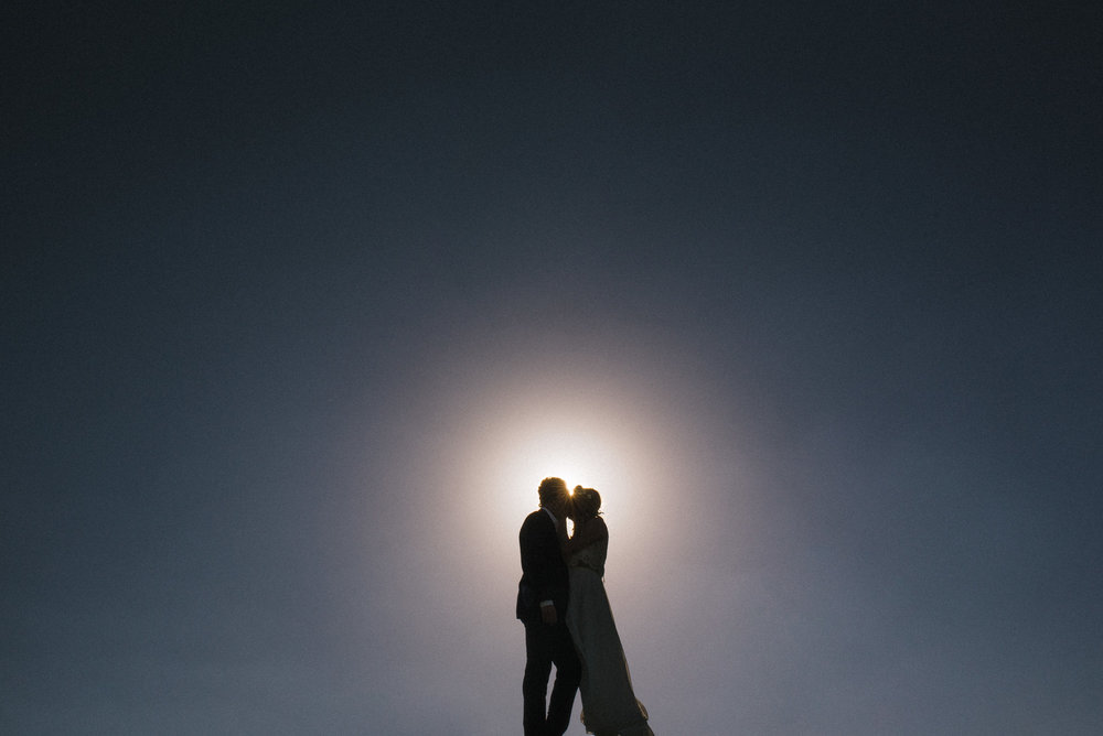 John Dollershell & Alexandria Laton's Wedding Photographs.