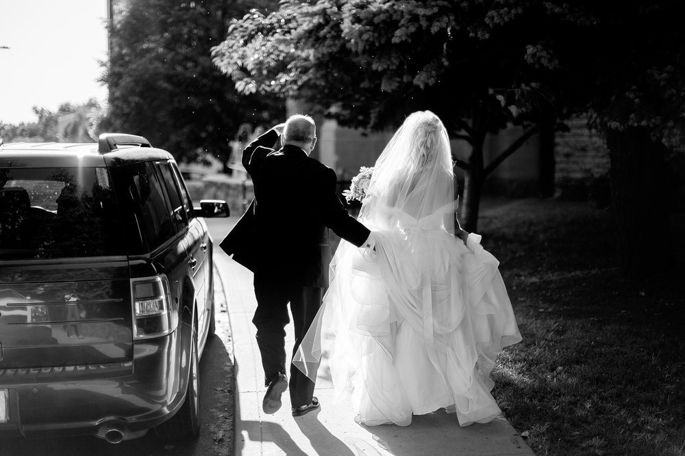 Kansas City Creative Wedding Photographer Rusty WrightKansas City Creative Wedding Photographer Rusty Wright