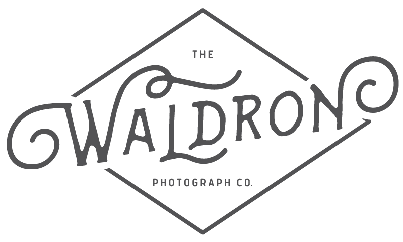 The Waldron Photograph Company