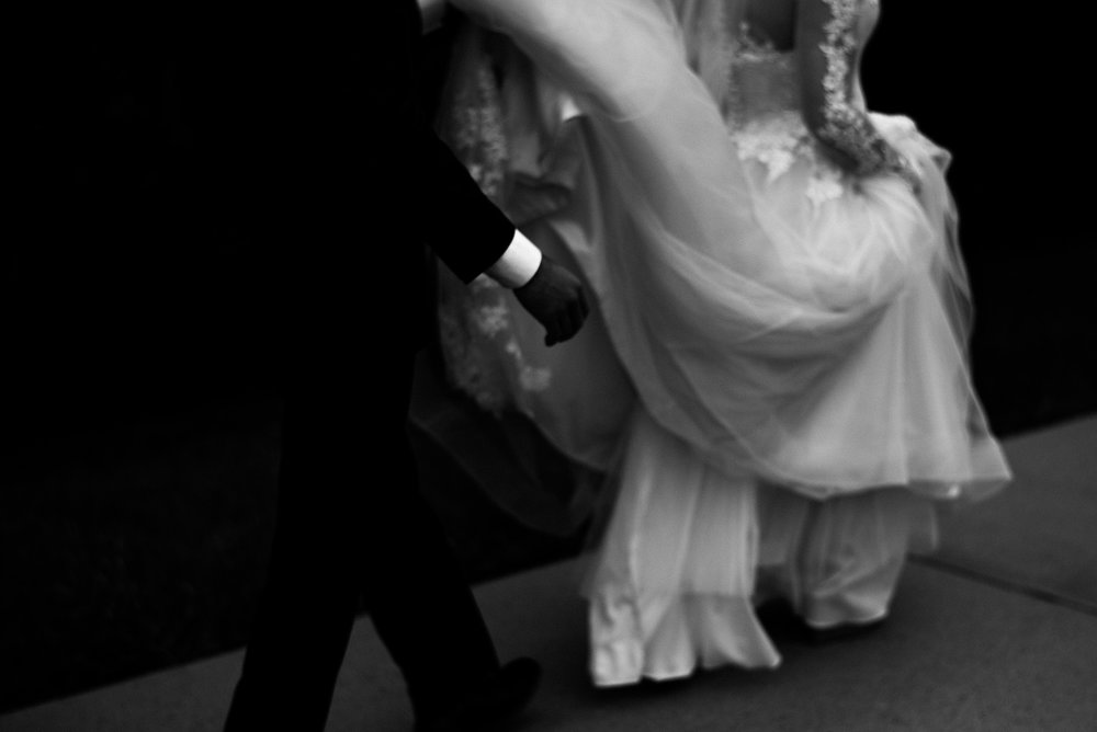 Kansas_City_Wedding_Photographer_m.jpg