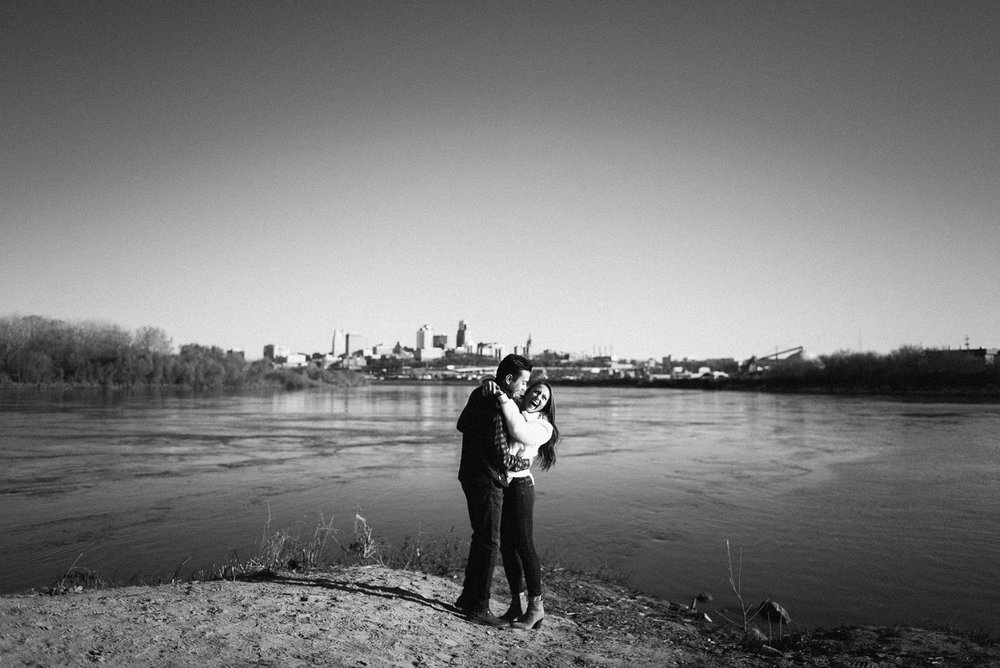 Kansas_City_Wedding_Photographer_zya.jpg
