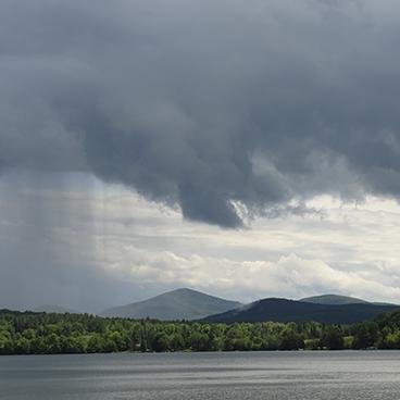 Cloud post_©acfallen.png