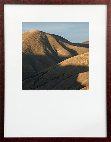 Mountain 6_368_NZ_©acfallen.png