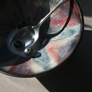 Empty bowl_©acfallen.png