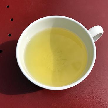 Tea Break_©acfallen.png