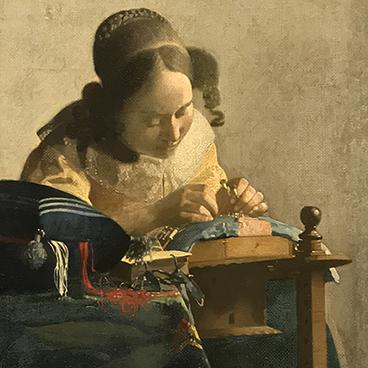 Vermeer_©acfallen.png