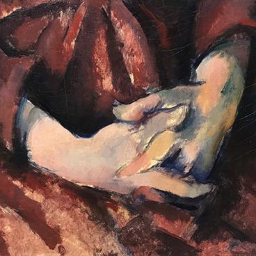 Patient Hands_©acfallen.png