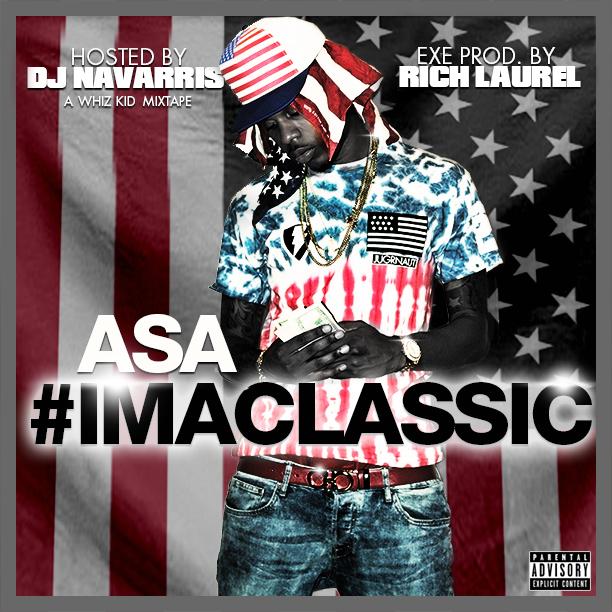 asa-imaclassic-new.jpg