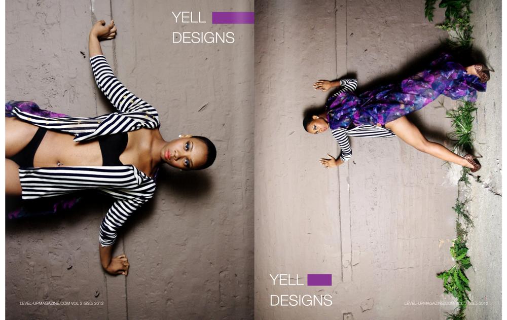 Yell Designs 2.jpg
