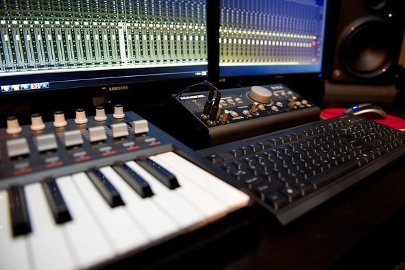 Subclass Studios.jpg