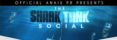 Shark Tank Social.jpg