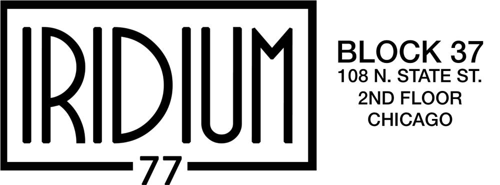 Video Iridium 77.jpg