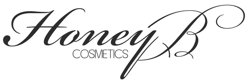 Honey B- Logo- AI vector.jpg