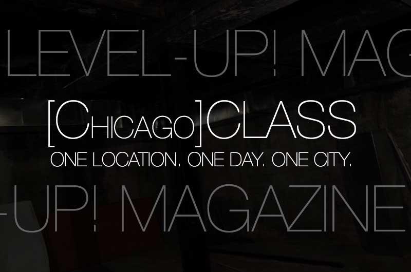 CHICAGO-CLASS.jpg