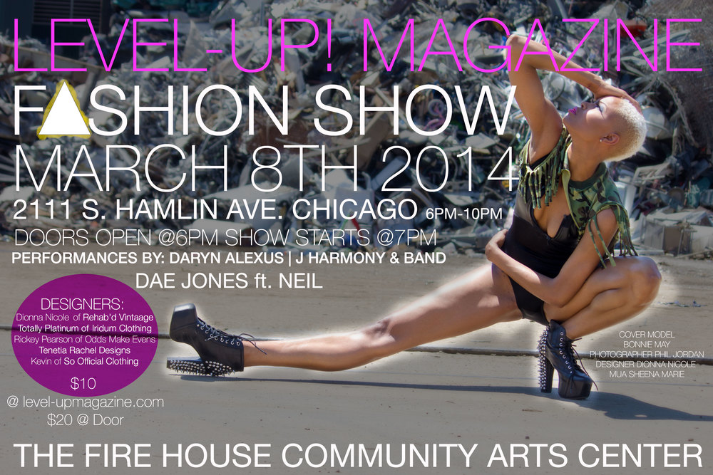 Fashion-Show-New-Flyer.jpg