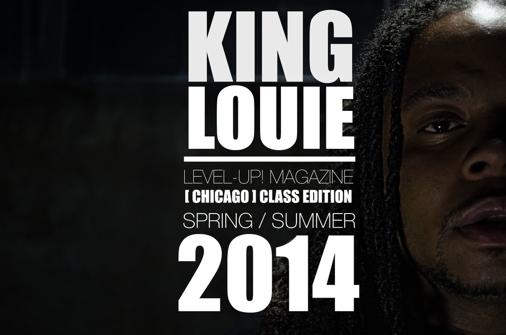 PROMO-FLYER-King-Louie.jpg