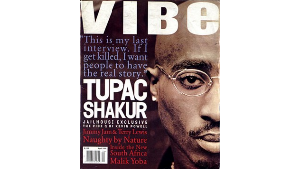 091211-music-tupac-infamous-moments-vibe.png