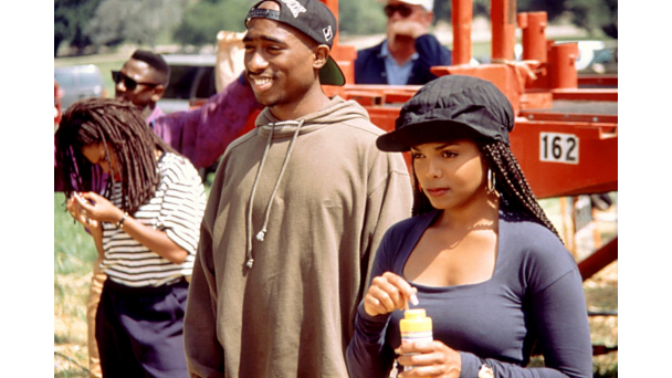 091211-music-tupac-infamous-moments-janet-jackson-poetic-justice.png