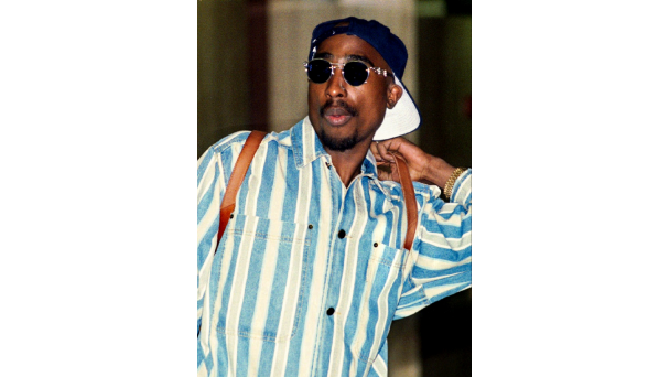 053111-news-celebrities-tupac-shakur.png