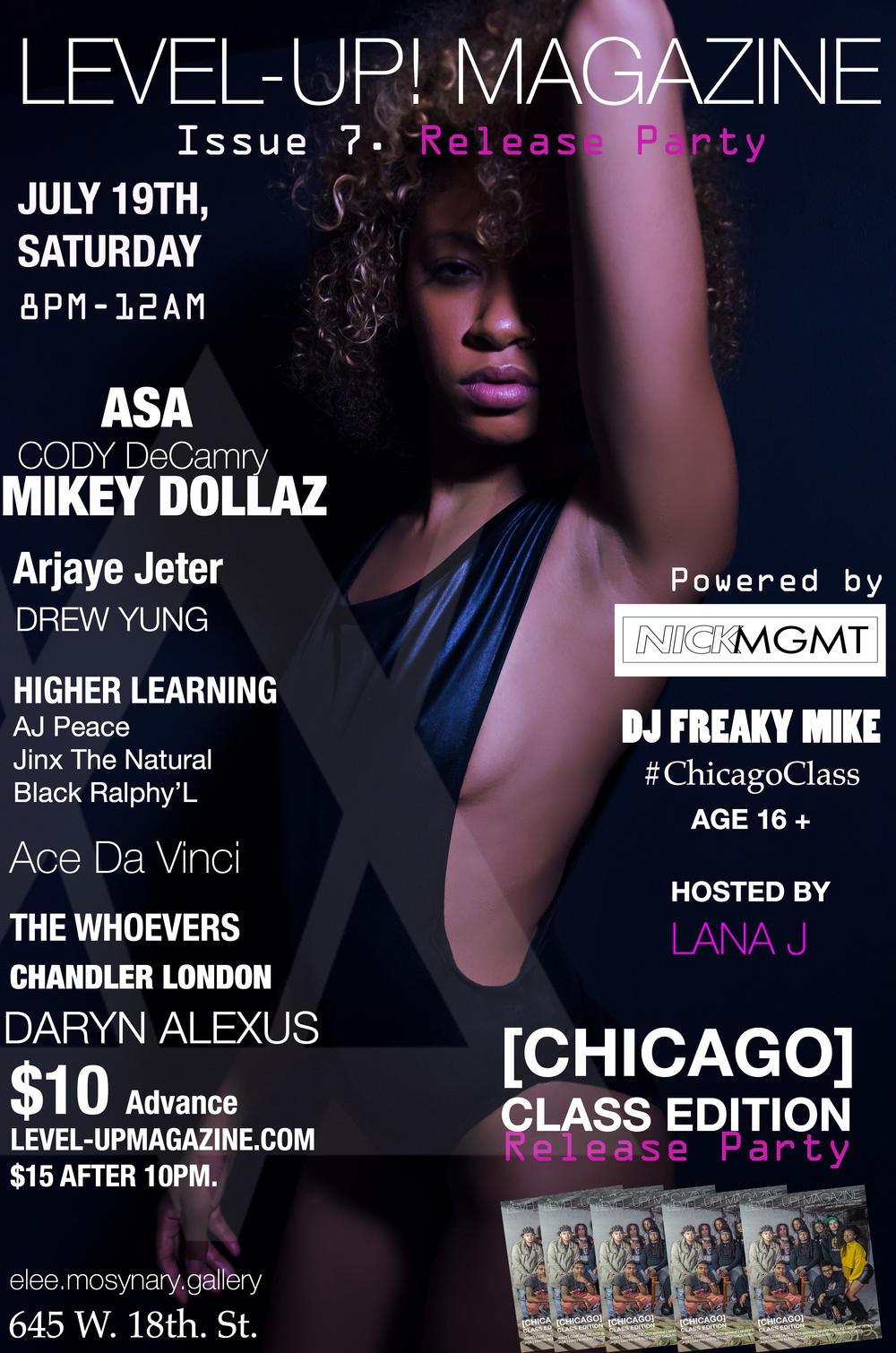 New-Chicago-Class-Flyer.jpg